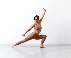 Phoebe Waters.jpg