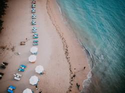 Copy of Beach Arial