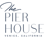 The Pier House - Logo (Navy).png
