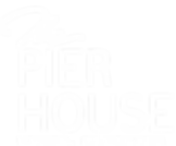 The Pier House -2 Logo (White).png