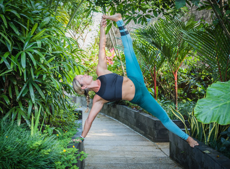 FREE Yoga Class on how to work toward your inversions! (just click the photo below!)
