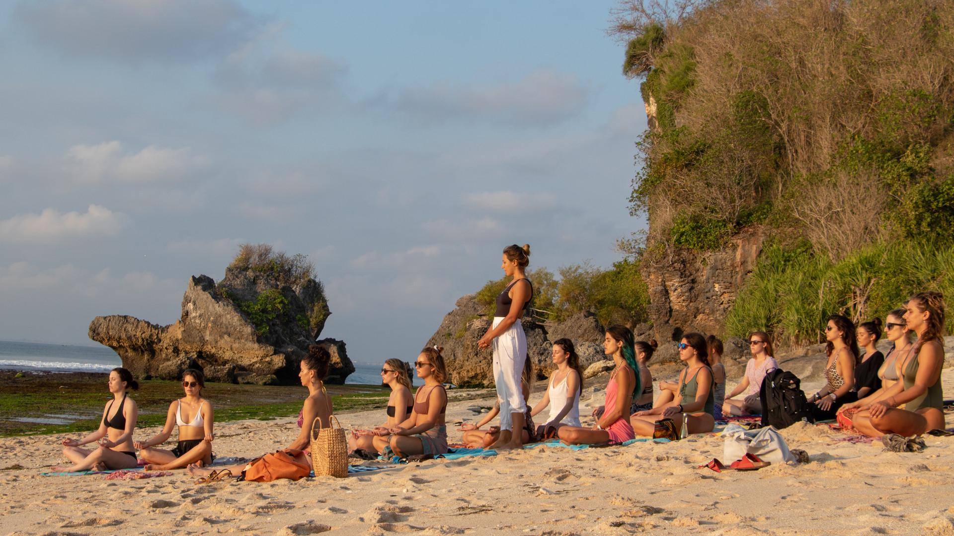 bali beach meditation-29.jpg