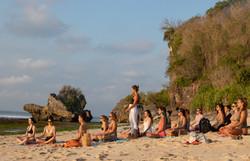 bali beach meditation-29