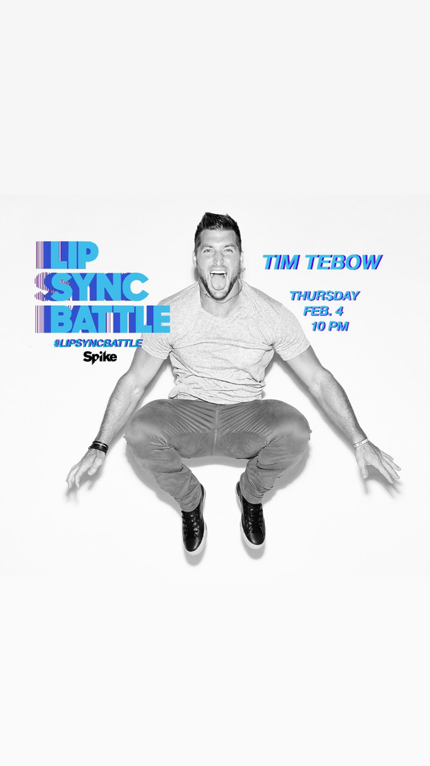 tim-tebow.png
