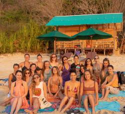 bali beach meditation-65