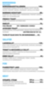 Stempel - bar & kitchen MORGENMAD menu.p