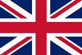 1200px-Flag_of_the_United_Kingdom_(2-3).