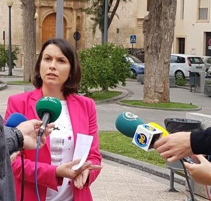 """""""Ni Bascuñana confía en su gobierno, ni su equipo confía en Bascuñana"""""""