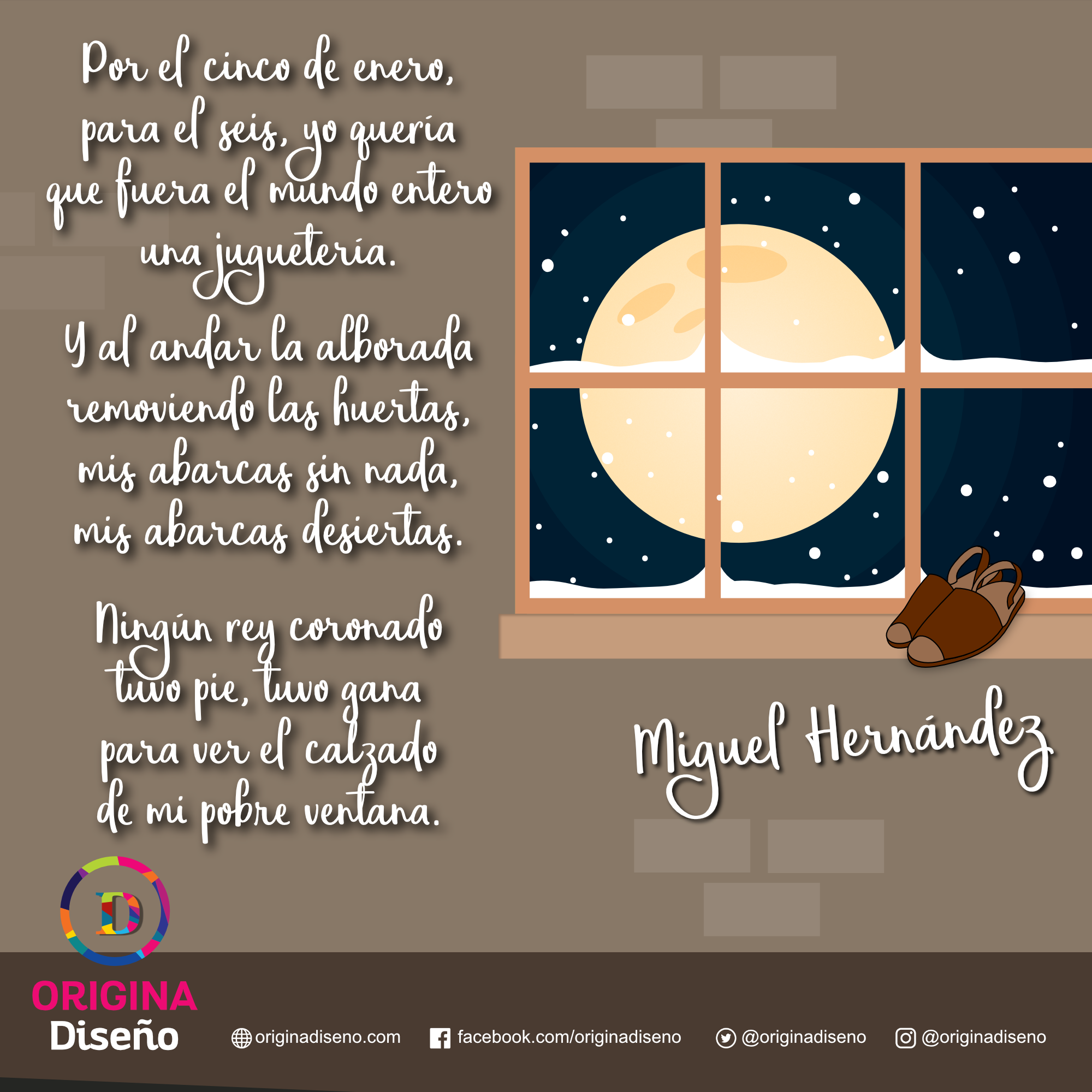 MIGUEL_HERNÁNDEZ10