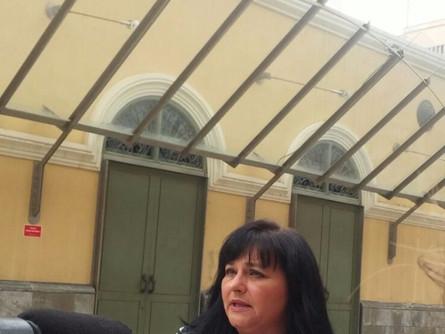 El PP abandona la gestión de Orihuela Cultural