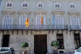El PSOE denuncia que la inactividad municipal en un local de Desamparados ha costado 294.000€ desde