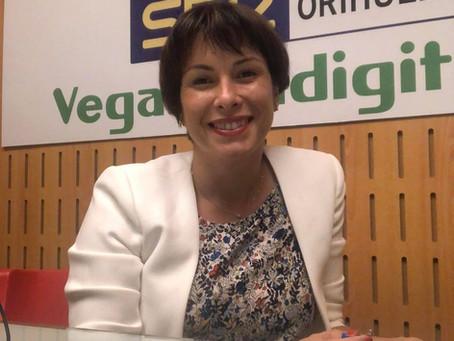 PSOE y Cambiemos defenderán que los 5 millones de indemnización a URBASER no lo paguen los oriolanos