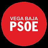COMARCA.png