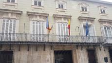 El retraso en el pago de facturas del Ayuntamiento de Orihuela provoca las quejas de empresas