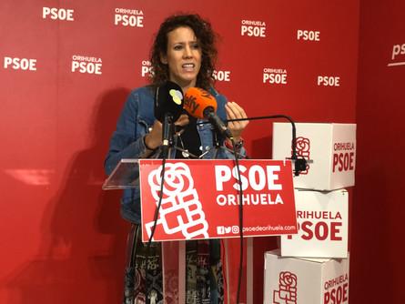 Orihuela sigue sin adjudicar la gestión del Centro de Deportes en Orihuela Costa