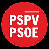 PSPV.png