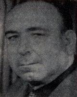 Vicente Ibáñez, fundador