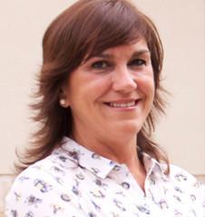 Carmen Lorente tomará posesión como concejala socialista tras la renuncia de Francisco Ruiz.