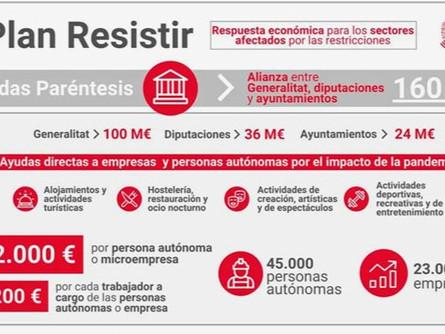 PSOE pide a Bascuñana que deje la crítica fácil y se ponga a trabajar por Orihuela y sus empresas