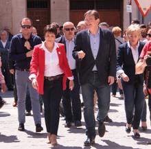 EL PSOE pide a Bascuñana que aclare si Orihuela participará en el Fondo de Cooperación COVID-19