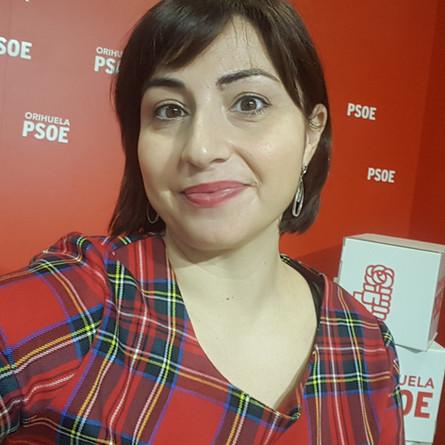 PSOE plantea actividades navideñas controladas para evitar desplazamientos a otras localidades