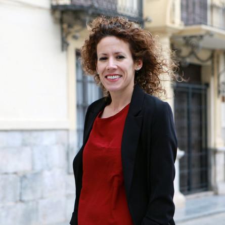 PSOE participa en el debate sobre Deporte organizado por el Comité de Clubes Deportivos