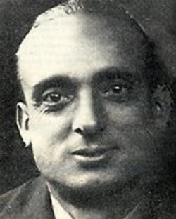 Antonio Cubí Tomé, fundador