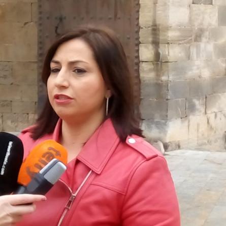 PSOE PIDE AL PLENO UNA ESCULTURA HOMENAJE PARA LOS MÚSICOS DE LA CIUDAD