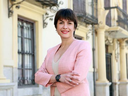 El PSOE vota en contra de los presupuestos por su escaso calado social