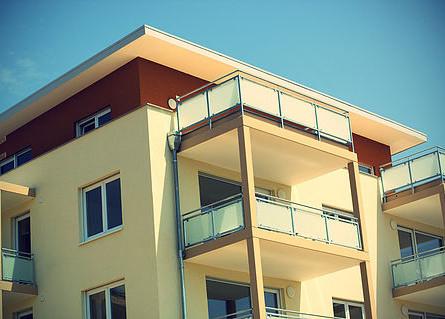 PSOE propone que el Ayuntamiento regule las viviendas turísticas