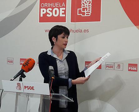 Peligran los 10M€ de los Fondos EDUSI por la escasa inversión realizada por el Ayuntamiento