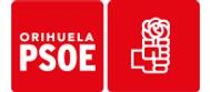 logo-PSOEWeb.png