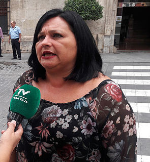 El Consejo de Orihuela Cultural formula las cuentas de 2017 a sabiendas de su inexactitud
