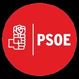 PSOE.png