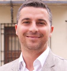 """""""La propuesta de Convenio del alcalde es una autentica rendición ante ADIF y perjudica los intereses"""