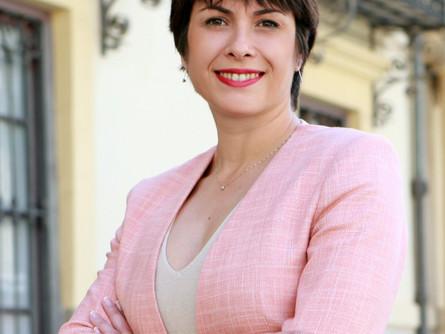 El Presupuesto debe centrarse en las necesidades de los Oriolanos y no en las del Gobierno