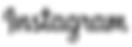 oridina, diseño, origina diseño, empresa, diseño gráfico, logo, web, ecommerce. webs, e-commerce, comercio electrónico, reservas, económico, facebook, social media, redes sociales, twitter, instagram, murcia, orihuela, alicante, elche, vega baja, logotipo, logotipos, estudio mercado, logo, logos, catálogos, revistas, flyer, folltetos, tarjetas, tarjeta visita, invitaciones, merchandising, sobres, cartel, carteles, vector, imprenta