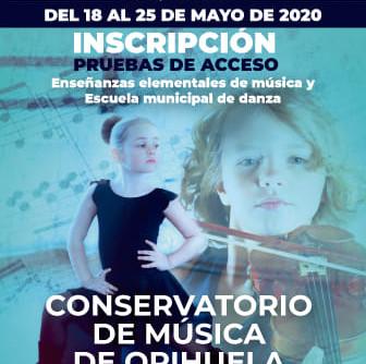 El PSOE exige al ayuntamiento que elimine imágenes y anuncios municipales que no promueven las Igual