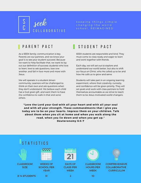 Copy of parent info packet-2.png