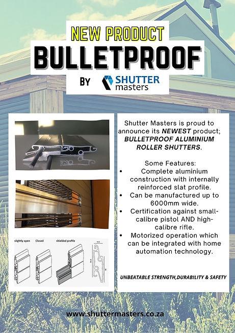 Bulletproof newjpeg.jpg