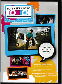 1812P DVD Cover.jpeg
