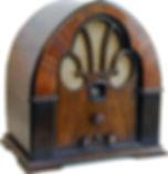 old-time-radio.jpg