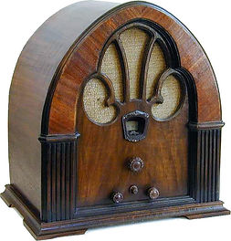 old-time-radio.jpg
