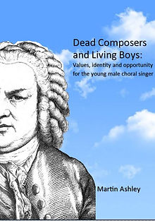 Dead Composers front jacket.JPG