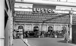 Euston 1