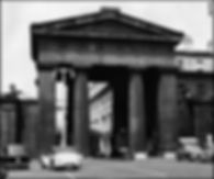 Euston Arch.jpg