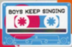 BKS Logo.jpg