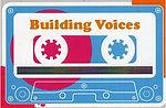 Building Voices Logo.JPG