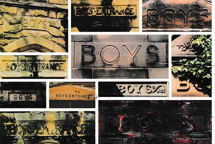 Boys postcard.jpeg