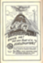 Ian Allan poster.JPG